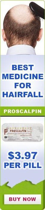 Proscalpin Banner